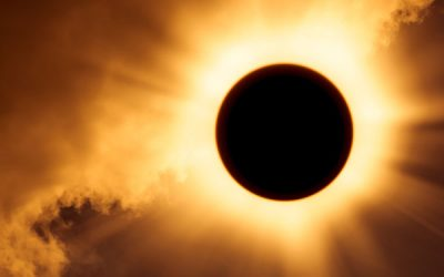 The Path of Totality – An Uncommonly Common Experience